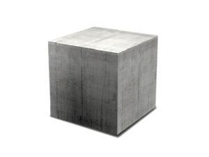 beton-foto-51