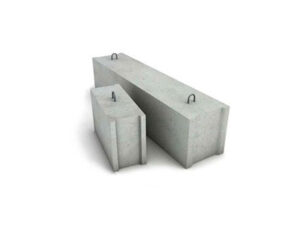 blok-fundamtnta-foto-2