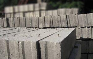 fundamentnye-bloki-foto-2.jp