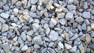 granitny-sheben