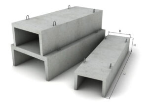 lotki-betonnie-4