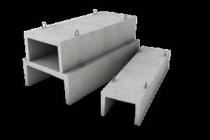 lotki-betonnie-6