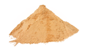 sand_PNG41