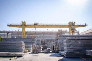 pliti-gelezobeton-betonplus