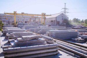 pliti-gelezobeton-betonplus-foto-2